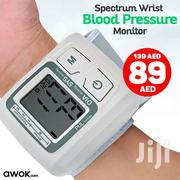 Wrist Blood Pressure | Tools & Accessories for sale in Lagos State, Lagos Island