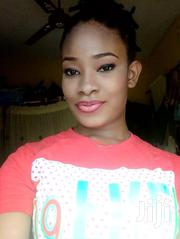 Female Models   Health & Beauty CVs for sale in Imo State, Owerri North
