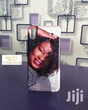 Customized 3D Print Phone Case | Accessories for Mobile Phones & Tablets for sale in Lagos State, Surulere
