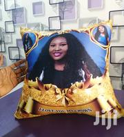 Customized 3D Pillows | Home Accessories for sale in Lagos State, Surulere