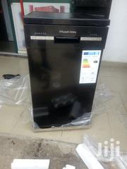 Dishwasher | Kitchen Appliances for sale in Lagos State