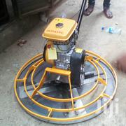 Power Trowel Machine | Electrical Tools for sale in Lagos State, Ojo