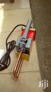 Hand Spot Welding Machine | Electrical Equipment for sale in Lagos State, Ojo
