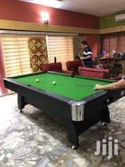 Pool Table | Sports Equipment for sale in Cross River State, Calabar