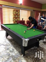 New Snooker Table | Sports Equipment for sale in Niger State, Bida