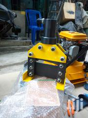 Copper Cutter   Manufacturing Equipment for sale in Lagos State, Ojo