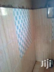 Southwest Tiles Installation | Building & Trades Services for sale in Oyo State, Afijio