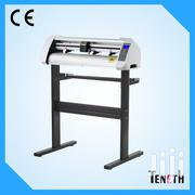 3ft Plotter Cutter Machine | Printing Equipment for sale in Lagos State, Lagos Island
