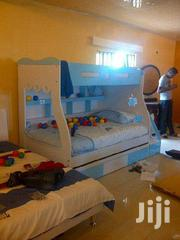 Imported Children's Bed | Children's Furniture for sale in Lagos State, Ajah