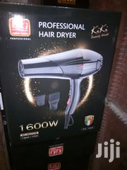 Hair Dryer | Tools & Accessories for sale in Lagos State, Ojodu