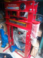Hydraulic Press | Manufacturing Equipment for sale in Lagos State, Ojo