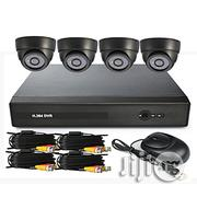 Winpossee CCTV Complete Kit | Security & Surveillance for sale in Lagos State, Lagos Mainland