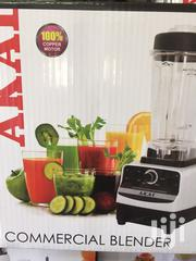 Commercial Blender. | Restaurant & Catering Equipment for sale in Abuja (FCT) State, Wuse