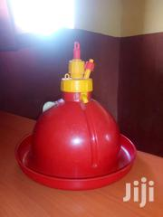 Automatic Hanging Drinkers At Ibadan | Pet's Accessories for sale in Ebonyi State, Abakaliki