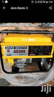 Engine Welding Machine | Electrical Equipment for sale in Lagos State, Ojo