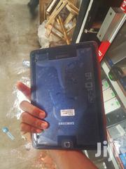 Samsung Galaxy Tab S2 9.7 32 GB Black | Tablets for sale in Lagos State, Lagos Mainland
