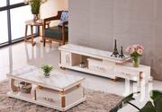 Center Table And TV Stand | Furniture for sale in Edo State, Akoko-Edo