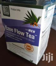 Ezea Flow Tea for Treatment of Prostate Diseases, Frequent Urination | Vitamins & Supplements for sale in Rivers State, Eleme