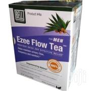 Bell Ezea Flow Stop Prostate Enlargement, Frequent Urination Etc | Vitamins & Supplements for sale in Anambra State, Onitsha North