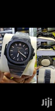 Patek Philippe | Watches for sale in Lagos State, Ikoyi