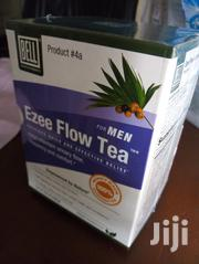 Bell EZEA Flow for Treatment of Frequent Urination, Prostate Diseases | Vitamins & Supplements for sale in Delta State, Warri North