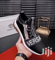 Freshly Versace Sneaker   Shoes for sale in Lagos State, Lagos Island