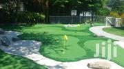Rexque Golf Courses   Landscaping & Gardening Services for sale in Lagos State, Victoria Island