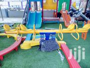 Rexque Limited Play Equipments | Landscaping & Gardening Services for sale in Anambra State, Onitsha