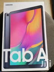 New Samsung Galaxy Tab A 10.1inchs 32Gb | Tablets for sale in Lagos State, Ikeja