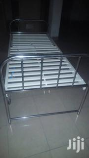 Hospital Bed | Medical Equipment for sale in Lagos State, Lagos Mainland