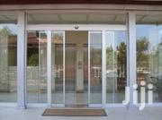 Automated Hotel Entrance Door | Computer & IT Services for sale in Anambra State, Nnewi