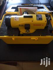Leica Jogger | Measuring & Layout Tools for sale in Oyo State, Ibadan North East