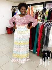 Adorable Evening Gown With Sequin | Clothing for sale in Lagos State, Ikoyi