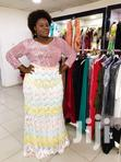 Adorable Evening Gown With Sequin | Clothing for sale in Ikoyi, Lagos State, Nigeria