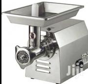 Meat Mincer (Kitchen Equipment ) | Restaurant & Catering Equipment for sale in Lagos State, Ojo