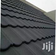 Docherich Step Tile Stone Coated Roof Tiles | Building Materials for sale in Lagos State, Alimosho
