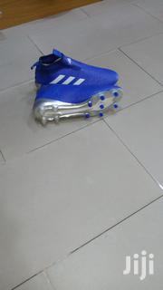 Original Adidas Football Boot | Sports Equipment for sale in Abuja (FCT) State, Utako