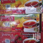 Fruit Tea Bags | Vitamins & Supplements for sale in Abuja (FCT) State, Garki 2