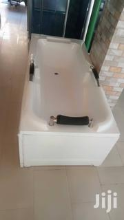 Executive Panel Bath | Plumbing & Water Supply for sale in Lagos State, Orile