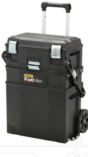 Stanley Tools Box Fatmax | Hand Tools for sale in Lagos State, Ikeja