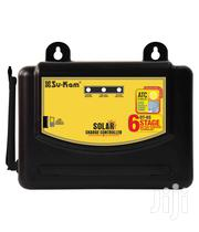 Su-kam Solar Charge Controller LED (PWM) 12-24V/30A | Solar Energy for sale in Lagos State, Victoria Island