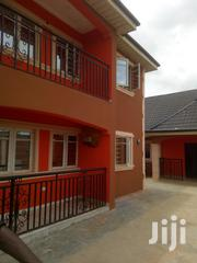 2 Bedroom Flat At Iyana Ipaja | Houses & Apartments For Rent for sale in Lagos State, Alimosho