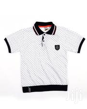 Boys Polo Shirt | Children's Clothing for sale in Lagos State, Surulere