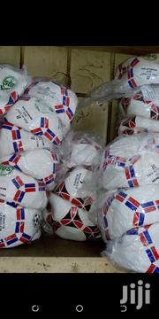 Original Pro-Acting Football | Sports Equipment for sale in Imo State, Owerri North