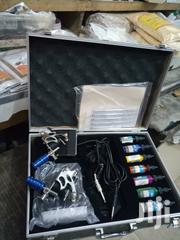 Tattoo Drawing Machine | Health & Beauty Services for sale in Lagos State, Lagos Mainland