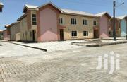 3bedroom House For Sale @ Oasis Garden Abijogra Lekki | Houses & Apartments For Sale for sale in Lagos State, Ajah