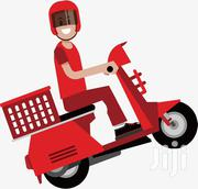 Despatch Rider Needed For Immediate Employment | Logistics & Transportation Jobs for sale in Lagos State, Ojodu