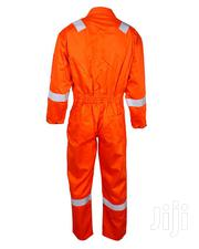 Coveralls Wears | Safety Equipment for sale in Lagos State, Orile