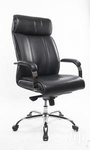 Original Executive Chair | Furniture for sale in Rivers State, Port-Harcourt