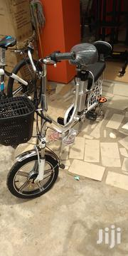 High Quality Electric Rechargeable Bike | Sports Equipment for sale in Lagos State, Ojo